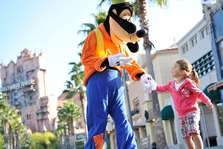epcot | disney discount tickets, crowds, videos, hours