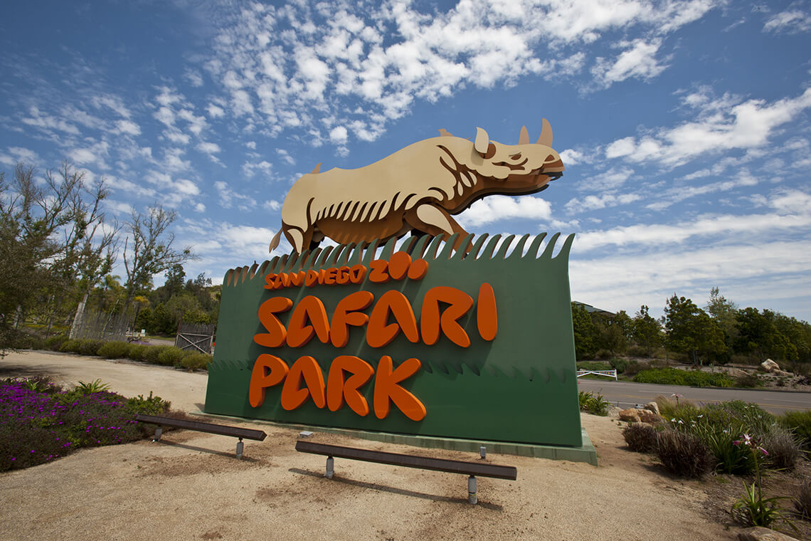 Super discount admission coupons san diego zoo